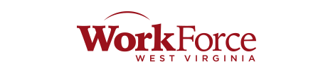WorkForce West Virginia Logo